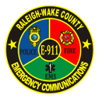 Raleigh - Wake Co  911 Incidents